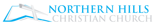 Northern Hills Christian Church, Cincinnati OH